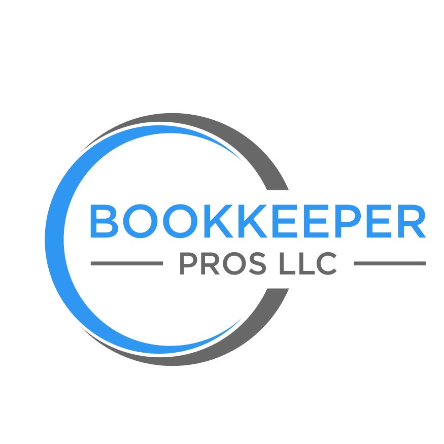 Bookkeeper Pros - We're the Virtual Bookkeeping and Accounting Experts You Can Trust